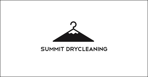 summit-drycleaning[3]