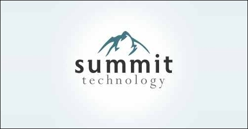summit-technology