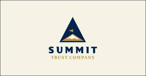 summit-trust-company