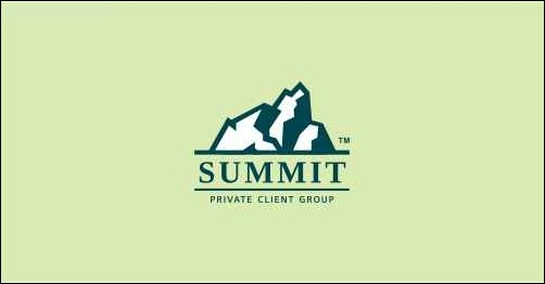 summitr-private-client-group