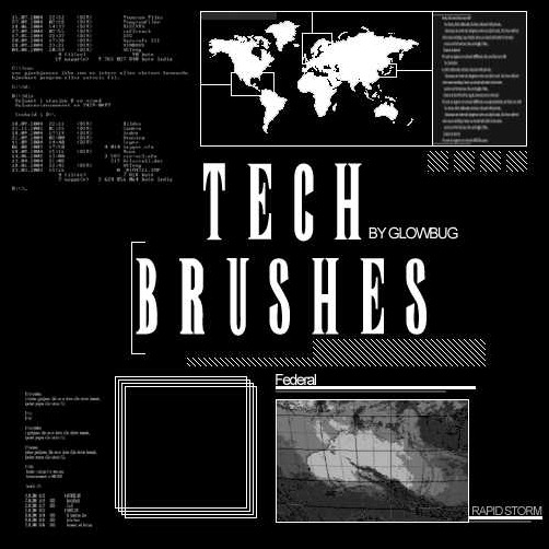 tech-brushes14