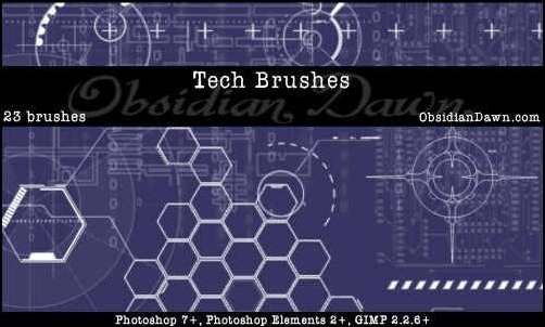 tech-brushes7