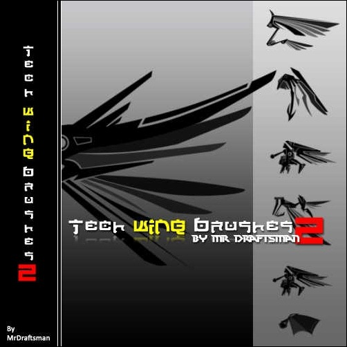 tech-wing-brushes-2