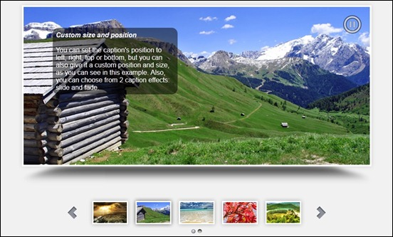 advanced-slider-jquery-xml-slider