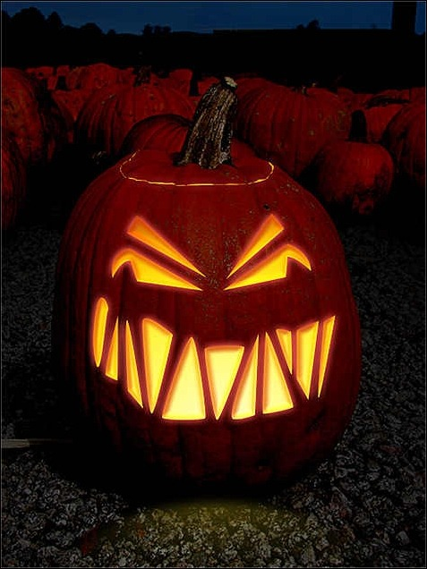 carving-a-virtual-jack-o-lantern