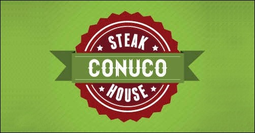 conuco-steak-house