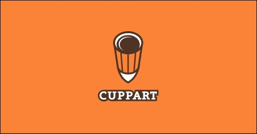 cuppart