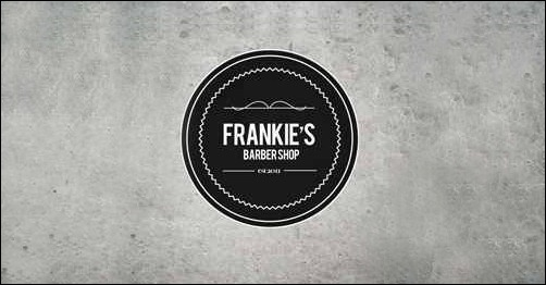 frankie's-barber-shop