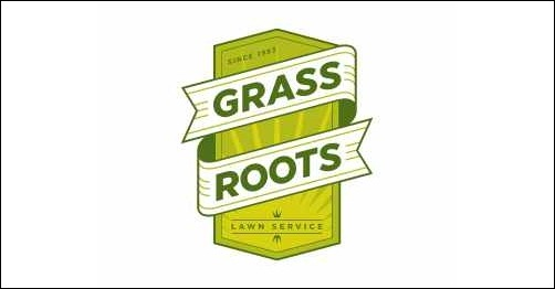 grass-roots-lawn-service