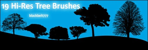 hi-res-tree-brushes