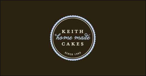 keith-home-made-cakes