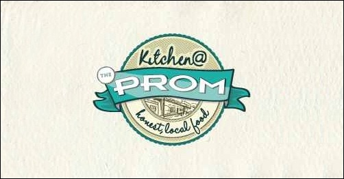 kichen-at-the-prom