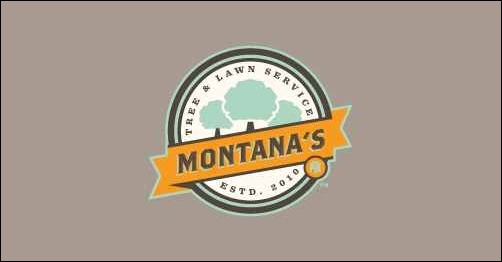 montana's-tree-and-lawn-service
