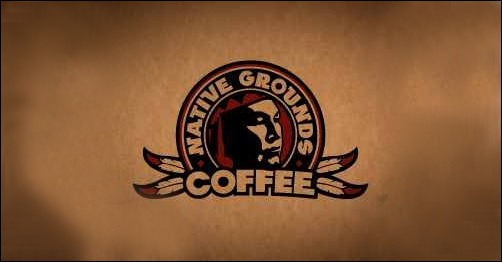 native-grounds-coffee