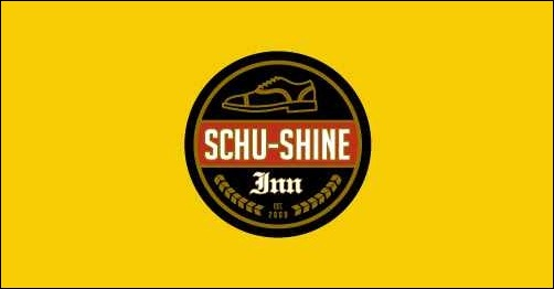 shu-shine-inn