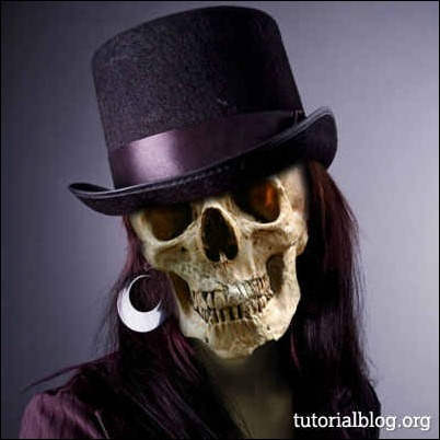 skullface-photoshop-tutorial