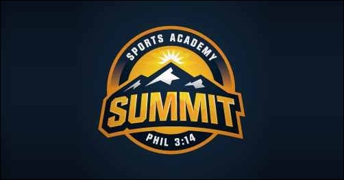 summit-sports-academy