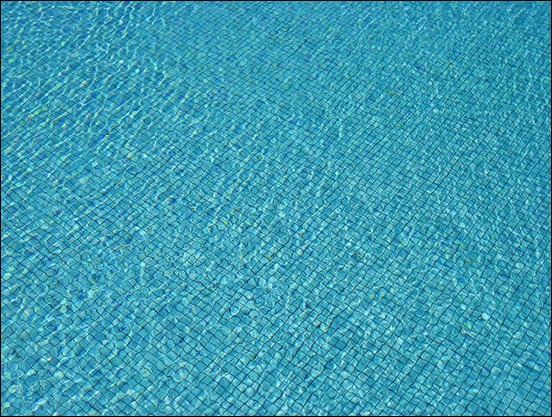 Seamless Pool Water Texture 50+ beautiful water texture collection