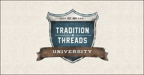 tradition-threads-university