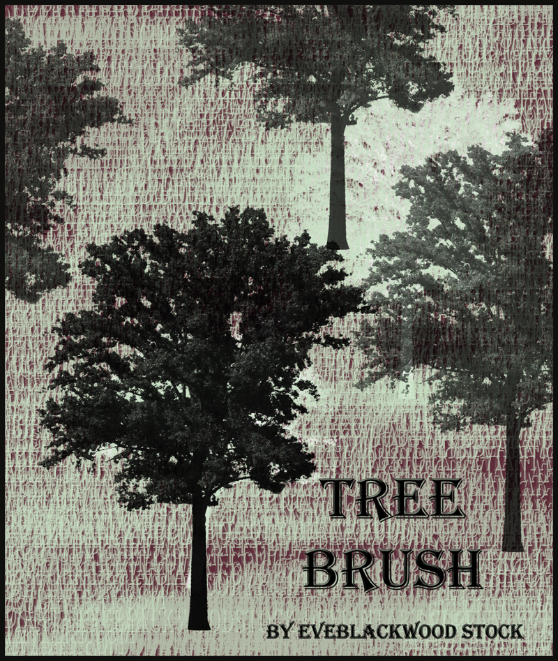 tree_brush