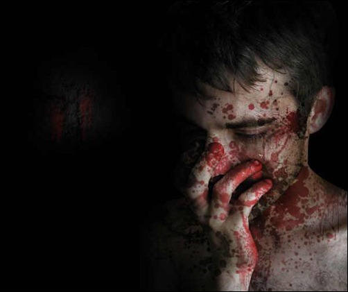 zombify-your-photos-in-less-than-20-steps