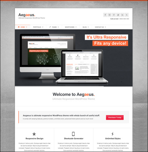 aegaeus-ultimate-responsive-business-wp-theme
