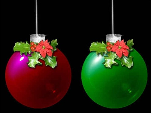 christmas-glass-ornaments[3]