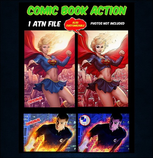 comic-book-action