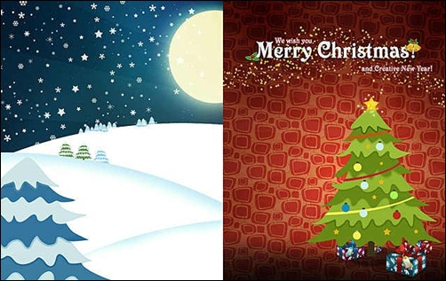 create-a-beautiful-christmas-card