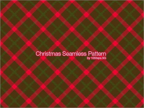 create-a-seamless-pattern-tile-for-christmas