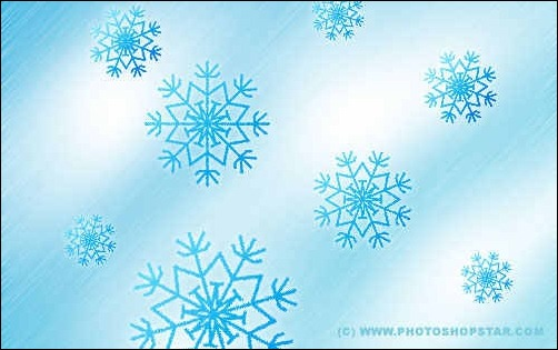 create-your-own-snowflakes