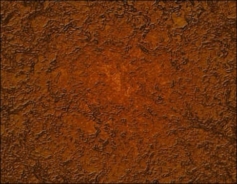 creating-a-rusty-surface-texture