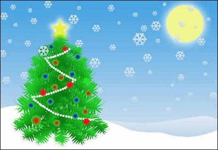 drawing-christmas-tree[3]