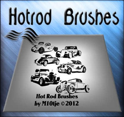 hotrod-brushes
