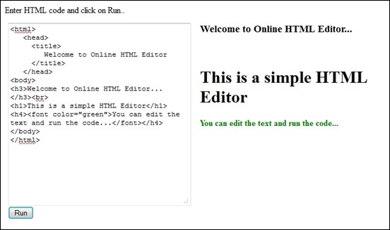 You Can Upload S Or Create New By Ing The Icon To Right Of Ociated Type For Exle Might A Header Html