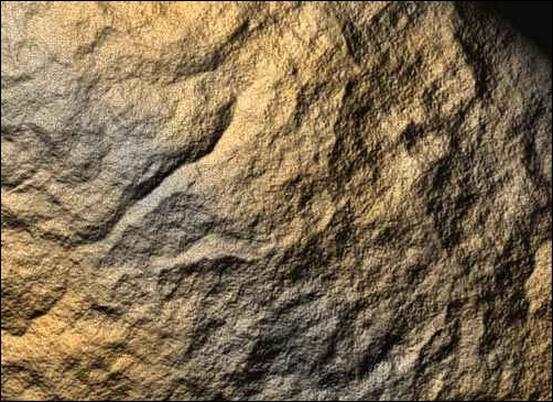 photo-realistic-stone-and-rock-textures