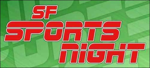 sf-sports-night-font