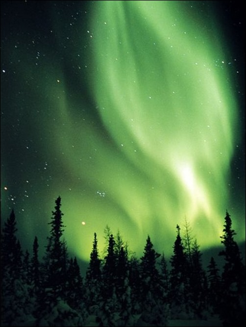 Northern-Lights-Canada