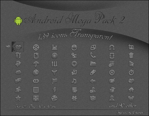 android-mega-pack-2