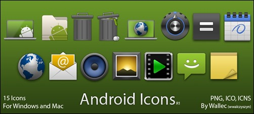 android-style-icons-r1