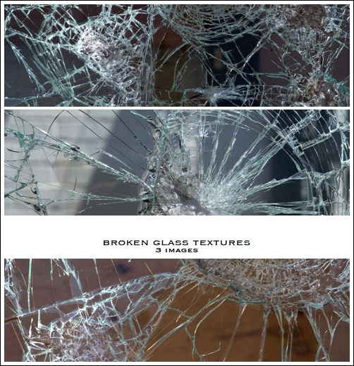 broken-glass-textures