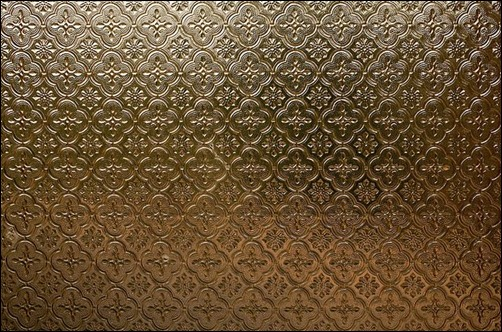 Glass Window Texture 45 amazing glass texture showcase