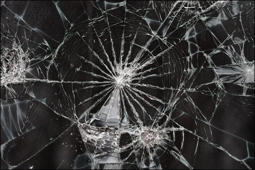 cracked-glass-texture-01