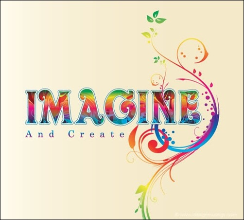 create-a-stylish-colorful-text-effect-in-illustrator[3]