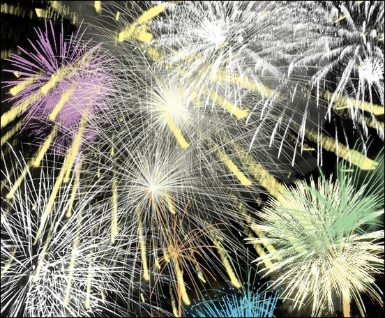 fireworks-photoshop-7-brush-set-