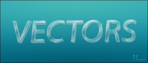 how-to-create-a-glassy-text-effect-in-illustrator