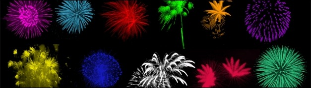 photoshop-fireworks-brushes-