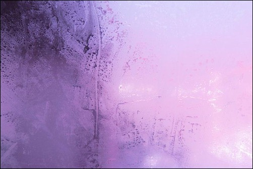 purple-wet-glass-texture