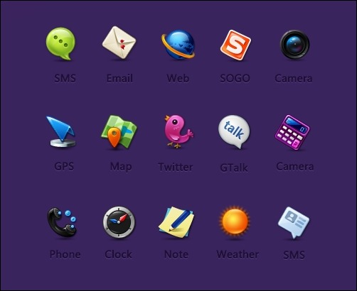 smaller-icons-for-android