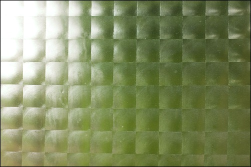 square-glass-texture